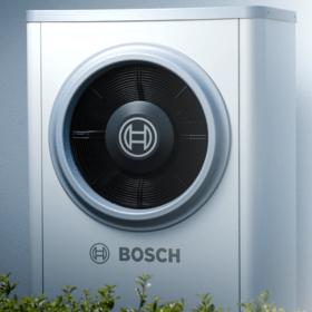 Screenshot_2021-03-22 Bosch Compress 7000i AW Luft vattenvärmepump